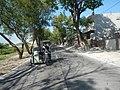 1200San Nicolas, Minalin Santo Tomas Pampanga Landmarks 35.jpg