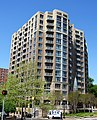 1200 East West - Silver Spring, Maryland.jpg