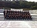 120420제36기 의무소방원 명소탐방 및 극기훈련 사진67.jpg