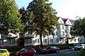 120916-Steglitz-Breitenbachplatz 11-13.JPG