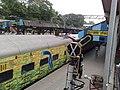 12294 Allahabad Duronto Express passing Kalyan Junction.jpg