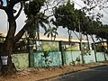 123Barangays Cubao Quezon City Landmarks 22.jpg