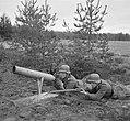 125 mm ampoule thrower finnish army test.jpg