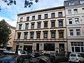 12768 Clemens-Schultz-Strasse 68.JPG
