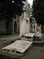 127 Tomba de Joan de Rialp.jpg