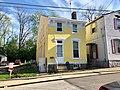 12th Street, Lewisburg, Covington, KY (32690246087).jpg