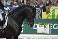 13-04-21-Horses-and-Dreams-Elena-Sidneva (6 von 21).jpg