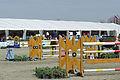 13-04-21-Horses-and-Dreams-Rolf-Moormann (8 von 11).jpg