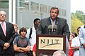 13-09-03 Governor Christie Speaks at NJIT (Batch Eedited) (023) (9688212566).jpg