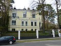 130420-Steglitz-Lepsiusstraße-114 (Tschad).JPG