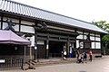130706 Toei Kyoto Studio Park Kyoto Japan07n.jpg