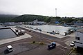 130726 Oshidomari Port in Rishiri Island Hokkaido Japan09n.jpg
