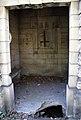 1397viki Cmentarz żydowski przy ul. Lotniczej. Foto Barbara Maliszewska.jpg