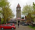 14-05-04-Střední-Smržovka v Jizerské hory-RalfR-29.jpg