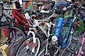 14-06-30-basel-fahrrad-by-RalfR-33.jpg