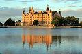 1406-04-074 Ostdeutschland Schwerin Schloss.JPG