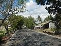 1409Malolos City Hagonoy, Bulacan Roads 17.jpg