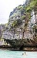 144 หมู่ 7 Tambon Ao Nang, Amphoe Mueang Krabi, Chang Wat Krabi 81000, Thailand - panoramio (153).jpg