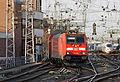 146 282 Köln Hauptbahnhof 2015-12-17-02.JPG