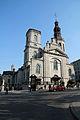 14748-Basilique-cathédrale de Notre-Dame-de-Québec - 001.JPG