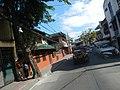 148Marikina City Landmarks 14.jpg