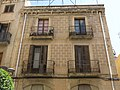 148 Casa Fuster, c. Sant Antoni 95 (Valls).jpg