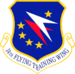 14th Flying Training Wing.png