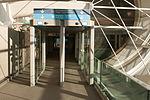 15-07-11-Flughafen-Paris-CDG-RalfR-N3S 8805.jpg