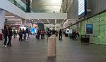 15-07-12-Aeropuerto-MEX-RalfR-N3S 8922.jpg