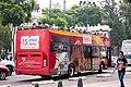 15-07-21-Mexico-Stadtzentrum-RalfR-N3S 9636.jpg