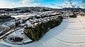 150103-0806 Neve Em Kameyama, Seki, Mie - panoramio.jpg