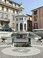 15011 Acqui Terme, Province of Alessandria, Italy - panoramio - Stefano Mazzone.jpg
