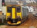 150247 and 153 number 370 at Dawlish (37523101690).jpg