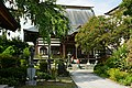 150921 Tokoji Azumino Nagano pref Japan03n.jpg
