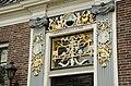 1509 Zaanse Schans, Netherlands - panoramio (3).jpg