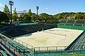 151017 Kobe Sports Park Kobe Japan16s3.jpg