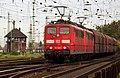 151 148-4 Köln-Kalk Nord 2015-11-04-02.JPG