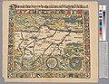1523 Aventins Karte von Bayern.jpg