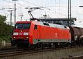 152 133-5 Gremberg 2015-10-23.JPG