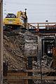 157 abriss bahnhofstunnel ffo.jpg