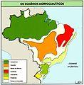 15 Dominios Moforclimaticos.jpg