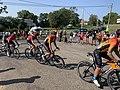 15e Étape Tour France 2020 - Route D30 - Brénaz - Arvière-en-Valromey (FR01) - 2020-09-13 - 37.jpg