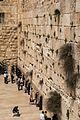 16-03-30-Klagemauer Jerusalem RalfR-DSCF7708.jpg