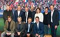 16-04-11-Pressekonferenz ARD und ZDF Fußball-EM 2016 RalfR-WAT 7188.jpg
