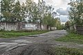 16-08-30-Riga Daugavgrīva-RR2 3781.jpg