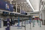 16-11-15-Glasgow Airport-RR2 7002.jpg
