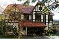 161223 Old Kaninnomiya villa Hakone Japan03s3.jpg