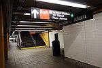161st St Yankee Stadium td 06 - IND.jpg