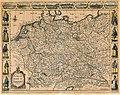 1626 Deutschland, Übersichtkarte.jpg