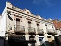 163 Carrer de Sant Pere (Gavà).JPG